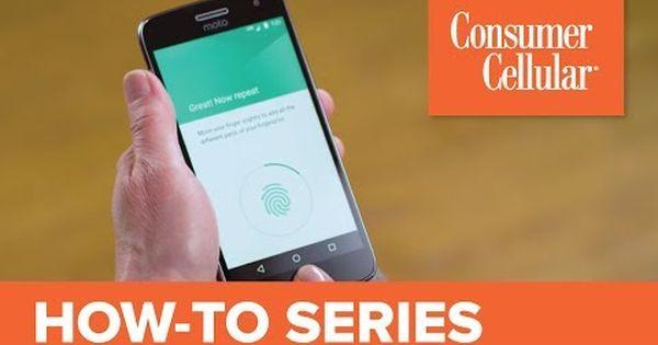 Buy Motorola Moto G5 Plus No Contract Cellphones Consumer