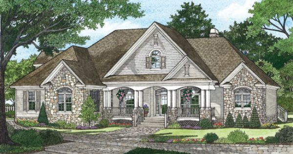 The evangeline 2500 sq ft really like the house has all for 2500 sq ft log home plans