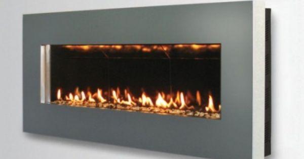 Modern Fire Place Wall Mounted Fireplace Fireplace Wall Fireplace Design