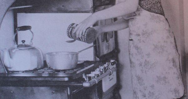 1925 kitchen 1920s home decor fixtures pinterest for 1925 kitchen designs