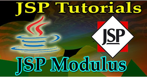 fcc665c612c1fc28e43145593d89e5b0 - Save File On Server Java Web Application