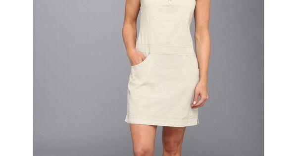 Dress regular fit has a modern cut that dresses pinterest