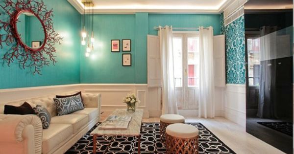 The next time i am in madrid i will be staying here for Hotel boutique madrid centro