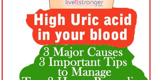 gout pain under foot low level of uric acid juicery food to eat during high uric acid