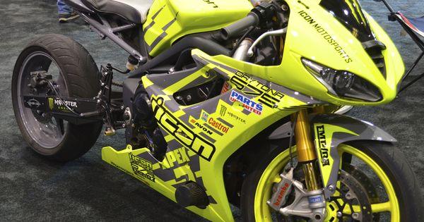 @Rose Pendleton Pendleton Ann Jackson Motorcycles Racing #SanMateoIMS | Brands & Bikes You Love ...