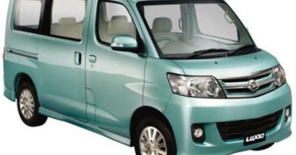 Used 2nd Hand Daihatsu Cars For Sale Daihatsu Cars Vehicles