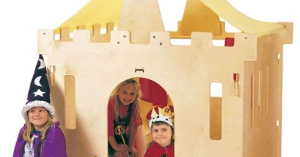 Buy Cheap Play Tents Tent Toy With Fun