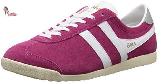 Épinglé sur Chaussures Gola