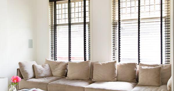 Lex de gooijer minotti sofa milano cactus interior for Canape cactus sofa