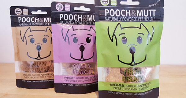 Zooplus Co Uk Offers Pooch Mutt Pet Health Products With 20 Discount Pet Health Pet Care Pooch