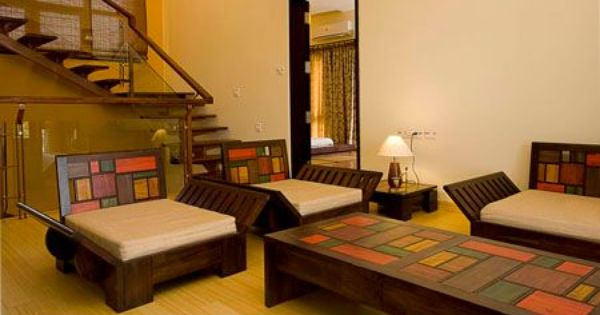 Dress your home indian design handloom beautiful corners of a house pinterest furniture Home furnitures bengaluru karnataka