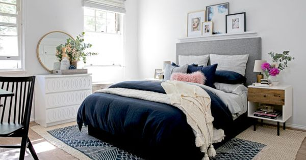 win a bedroom makeover my bedroom makeover win a 1 000 west elm voucher for 17874