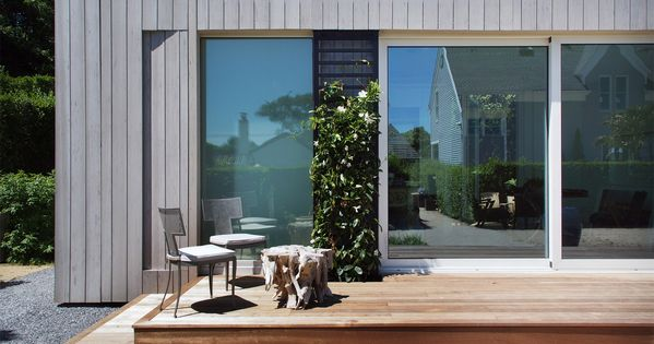 Tiny Homes Micro Homes And Chen On Pinterest