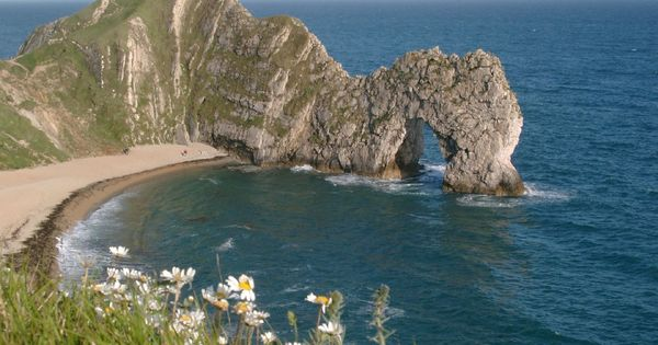 visit whats free entry weekends devon cornwall