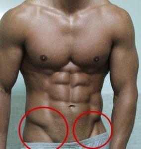 Pin Em Bodybuilding