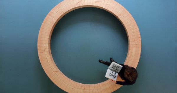 ... Kabel | visuals | Pinterest | Wood Rings, Chris D'elia and Benches