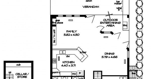 Bluestone Villa For Sale College Park Adelaide Sa