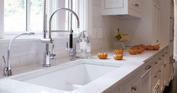 kitchen faucet ideas cr home design kb kitchens pinterest - Kitchen Faucet Ideas