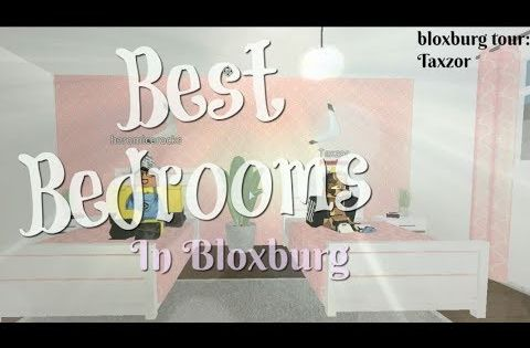 Bloxburg Bedroom Ideas For Bloxburg Beautiful Bedroom Ideas 51509423 Master Bedroom Diy Be Room Remodeling Living Room Remodel Living Room Furniture Styles