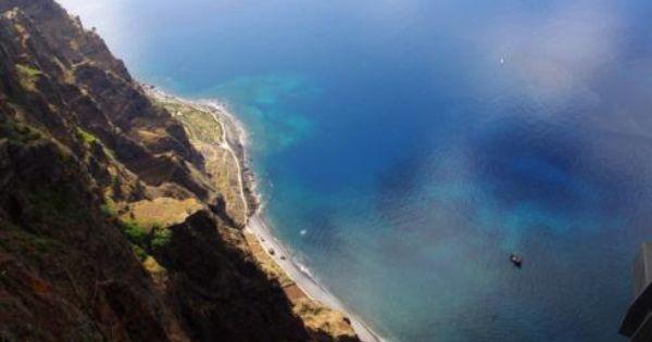 Pin Auf Madeira Islands