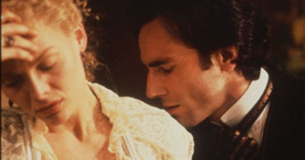 martin scorceses the age of innocence Martin scorsese week: the age of innocence (1993) so precariously that its harmony could be shattered by a whisper by sarah malone when bwdr announced scorsese week, the age of.