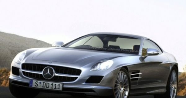 Mercedes Amg Mercedes Slc Mercedes Amg Mercedes