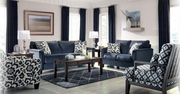 Morrell S Lake City Fl Living Room Remodel Living Room Collections Diy Living Room Decor