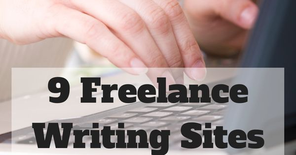 best freelance writing sites 20 ways to find freelance writing network with other freelance writers you know, the best thing you can do for some writing courses with membership sites.