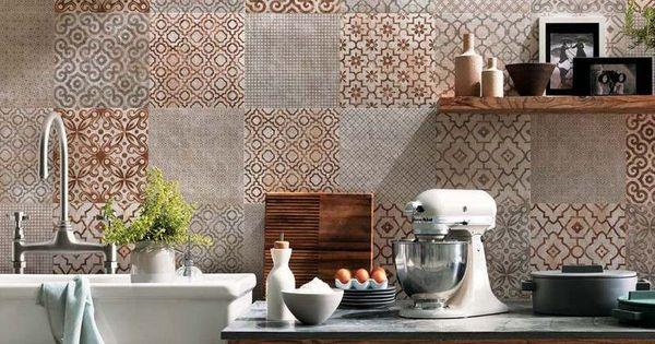 Küchenfliesen Verkleiden ist genial ideen für ihr haus design ideen