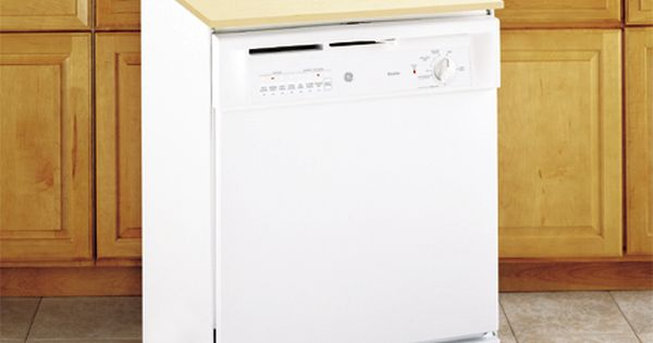 how to connect portable dishwasher to sink