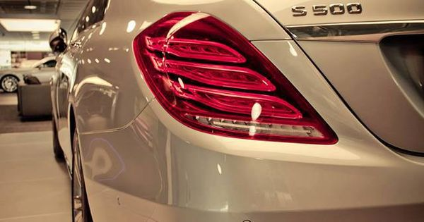 Pin By Hasan Hasanoglu On Mercedes Benz Mercedes S Class Benz S