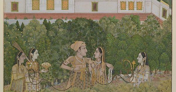 hindu singles in hazen Hazen's best 100% free online dating site meet loads of available single women in hazen with mingle2's hazen dating services find a girlfriend or lover in hazen, or.
