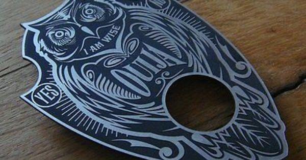 Ouija Board Boucles doreilles mystique Boucles doreilles sorci/ère magique Boucles doreilles