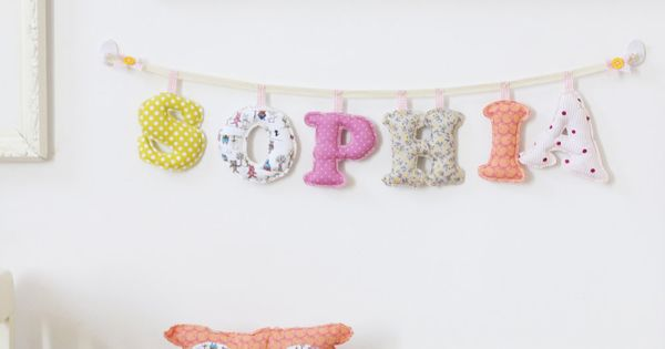 6 letter girl names made to order baby name wall decor 6 letter 12624 | fcff5560847a5b6d6ae2a76745eddda9