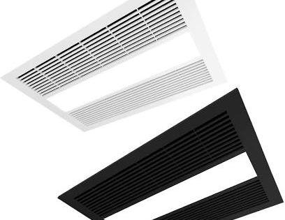 Xop Bathroom Extractor Fan And Heat Lamp Google Search In 2020 Bathroom Extractor Fan Bathroom Extractor Heat Lamps