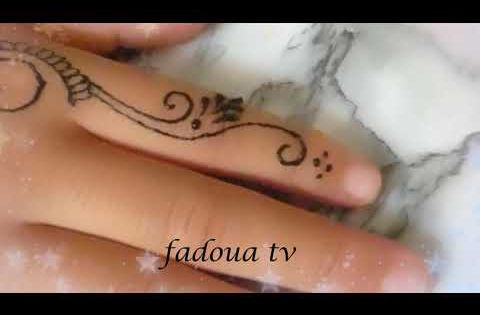 4 رسومات نقش الحناء للاطفال سهلة و انيقة Kids Henna Tattoo Youtube Mehndi Simple Simple Mehndi Designs Mehndi Designs For Hands