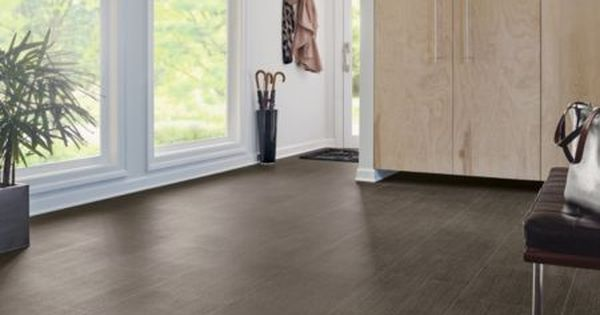 Learn More About Armstrong Parchment Living Noontime Haze And Order A Sample Or Find A Flooring Store Near You Vinyl Sheets Armstrong Flooring Flooring