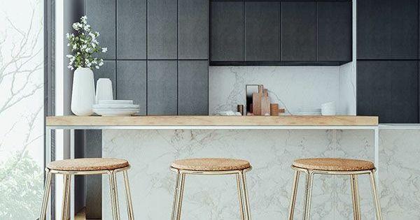 pendelleuchten esszimmer landhausstil holz bar tresen. Black Bedroom Furniture Sets. Home Design Ideas