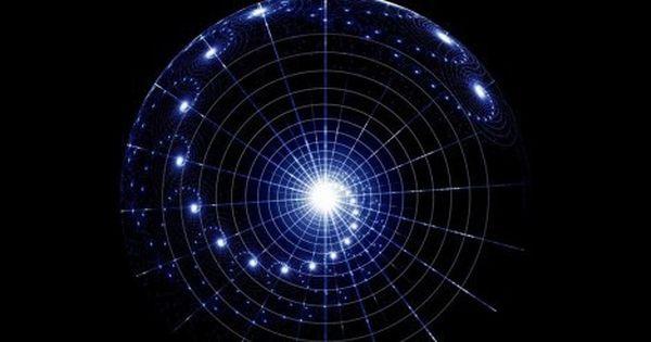 Cómo Saber Quién Fuiste En Tu Vida Pasada Según Tu Luna Bioguia Vida Pasada Viaje Astral Flor De La Vida
