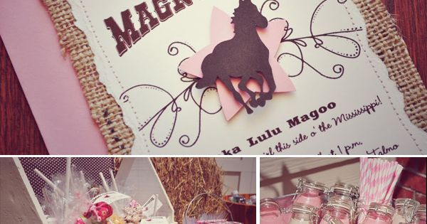 #kids Party Ideas| http://party-ideas-collections-leonor.blogspot.com