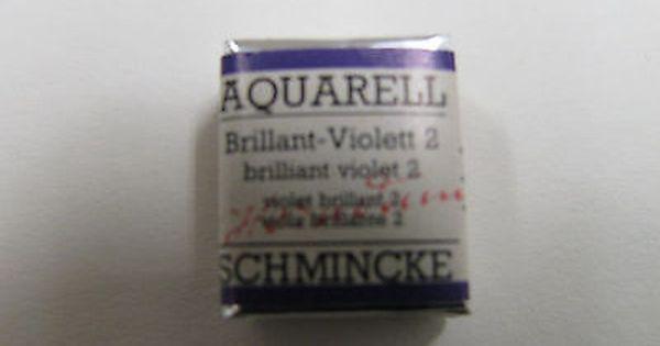 Schmincke Kunstlerbedarfsparen25 Com Sparen25 De Sparen25 Info