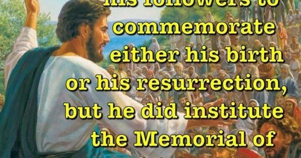 what do the events of jesus birth reveal about who jesus is The birth of jesus matthew 1-2, luke 1-2 an angel visits mary the angel gabriel appeared to mary and said, do not be afraid, mary, you have found favor with god.