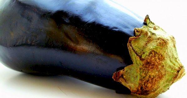 طريقة تفريز الباذنجان Eggplant Recipes Eggplant Eggplant Recipes Healthy