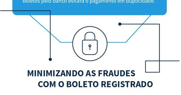 Por Determinacao Do Banco Central Em 2017 Todos Os Boletos