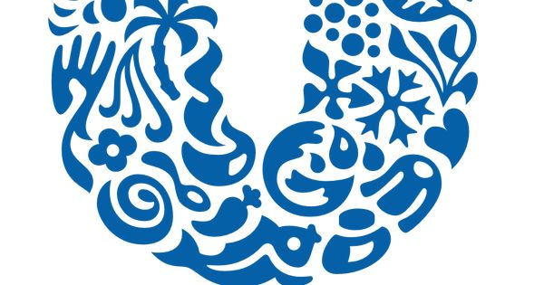 unilever logo transparent - google search | posters + ads +