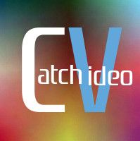 Catchvideo Net Download And Convert To Mp3 Your Youtube Dailymotion Vimeo Videos For Free You Youtube Video Services Video Site