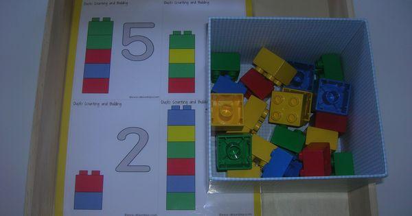 Entourer decorer perles puzzles etc photocopies jeux de la classe mat riel - Jeux de chambre een decorer ...