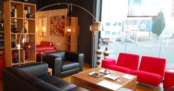 Hoogte Wandlamp Slaapkamer : Huisinterieurs, Interieurs and Interieur ...