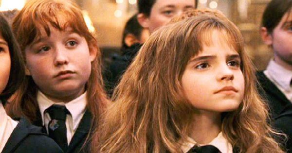 Susan Bones Eleanor Columbus Estados Unidos 12 De Octubre De 1989 Magical World Of Harry Potter Harry Potter World Harry Potter
