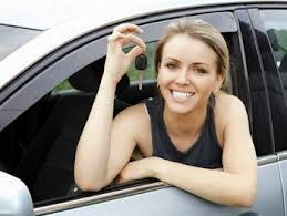 Car Insurance For Young Drivers Under 25 Cheap Quote Full